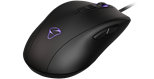 Mionix Avior 8200 Ambidexterous Laser Gaming Mouse