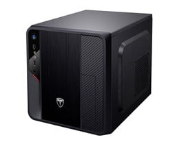 AvP Hyperion Mid Tower Gaming Case