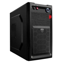 CCL AMD Standard Business PC