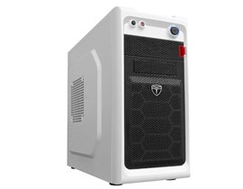 AvP Viper Mini Tower Gaming Case