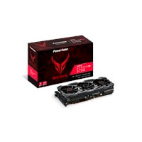 PowerColor Radeon RX 5700 8GB Red Devil Graphics Card
