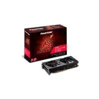 PowerColor Radeon RX 5700 8GB Red Dragon Graphics Card