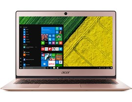 "Acer Swift 1 14"" 4GB Ultrabook"