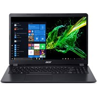 Acer Aspire 3 15.6 Laptop - AMD Athlon 2.4GHz, 4GB RAM, Windows 10