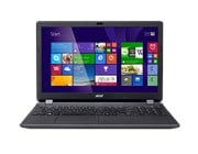 "Acer Aspire ES1-512 15.6"" 4GB 500GB Laptop"