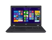 "Acer Aspire ES-711 17.3"" 4GB 1TB Laptop"