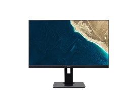 "Acer B277bmiprzx 27"" Full HD IPS Monitor"