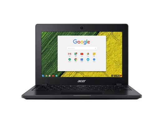 "Acer Chromebook 11 C732 11.6"" Celeron Chromebook"