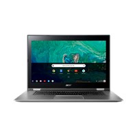 Acer CP315-1H 15.6 Touch  Chromebook - Pentium 1.1GHz, 8GB, 64GB
