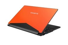 "Gigabyte Aero 15 15.6"" 16GB Core i7 Gaming Laptop"