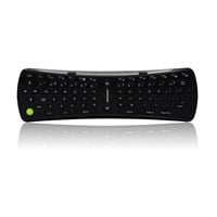 Sumvision Cyclone Wireless Air Mouse - PC/ Android