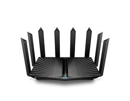 TP-Link Archer AX90 3-port Wireless Cable Router