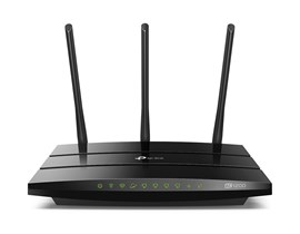 TP-Link Archer C1200 4-port Wireless Cable Router