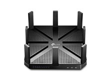 TP-Link Archer C5400 4-port Wireless Cable Router