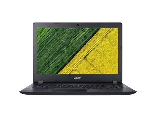 "Acer Aspire 3 A315-41-R3FT 15.6"" Ryzen 3 Laptop"