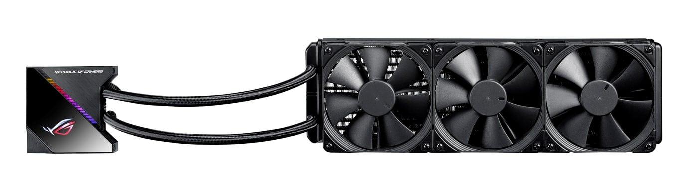 Asus-ROG-Ryujin-360-CPU-Cooler-Image-4.j