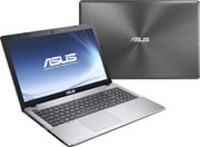Asus X550CA (15.6 inch) Notebook Core i3 (3217U) 6GB 1TB