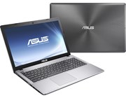 "ASUS X550CA 15.6"" 6GB 1TB Core i3 Laptop"
