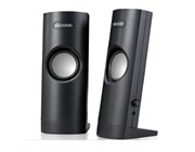Microlab B-18 Desktop Stereo Speakers