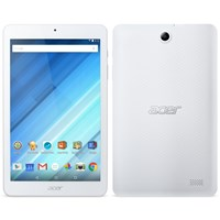 Acer Iconia One 8 B1-870 Quad Core 8 IPS Android 6.0 Bluetooth