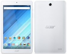 "Acer Iconia One 8 B1-870 8"" IPS Android 6.0 Tablet"
