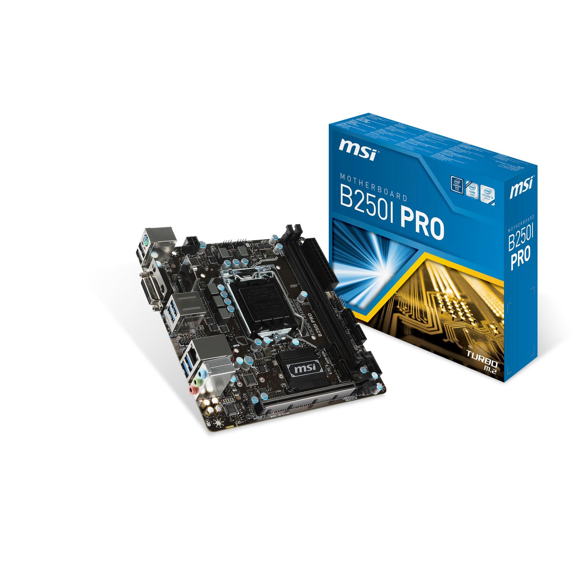 MBD2063X