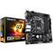 Gigabyte B365M DS3H Intel Socket 1151 B365 Chipset MicroATX Motherboard *Open Box*