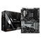ASRock B450 Pro4 ATX Motherboard for AMD AM4 CPUs