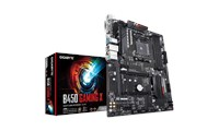 Gigabyte B450 Gaming X AMD Socket AM4 B450 Chipset ATX Motherboard *Open Box*