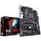 Gigabyte B450 Gaming X ATX Motherboard for AMD AM4 CPUs