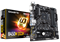 Gigabyte B450M DS3H mATX Motherboard for AMD AM4 CPUs