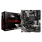 ASRock B450M-HDV R4.0 mATX Motherboard for AMD AM4 CPUs