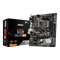 MSI B450M PRO-M2 MAX mATX Motherboard for AMD AM4 CPUs
