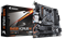 Gigabyte B450 AORUS M mATX Motherboard for AMD AM4 CPUs