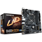 Gigabyte B460M DS3H mATX Motherboard for Intel LGA1200 CPUs