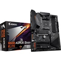 Gigabyte B550 AORUS ELITE ATX Motherboard for AMD AM4 CPUs