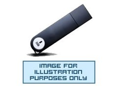 8GB CCL Value USB Memory Stick