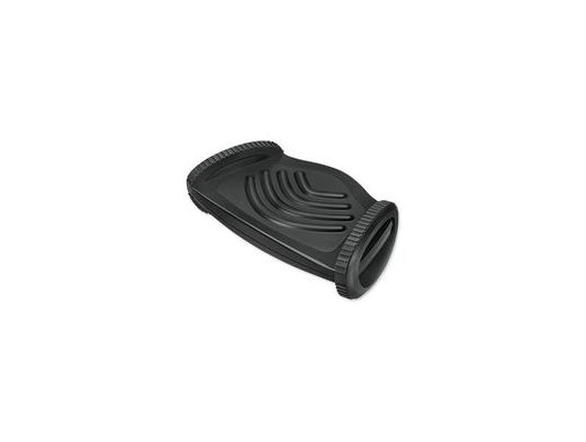 Fellowes Smart Suites Compact Foot Rocker