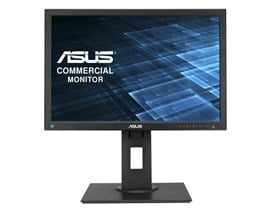"ASUS BE209QLB 19.5"" WXGA+ LED IPS Monitor"