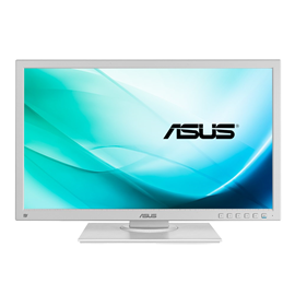"ASUS BE229QLB-G 21.5"" Full HD LED IPS Monitor"