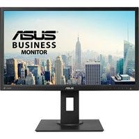 ASUS BE239QLBH 23 inch LED IPS Monitor - Full HD, 5ms, Speakers
