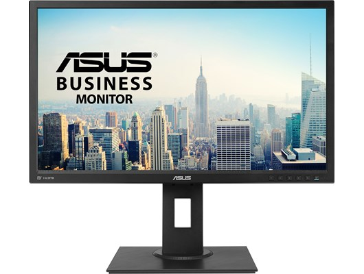 "ASUS BE239QLBH 23"" Full HD IPS LED Monitor"