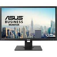 ASUS BE249QLBH 23.8 inch LED IPS Monitor - Full HD, 5ms, Speakers