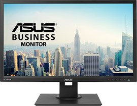 "ASUS BE249QLBH 23.8"" Full HD IPS Monitor"