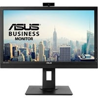 ASUS BE24DQLB 23.8 inch LED IPS Monitor - Full HD, 5ms, Speakers