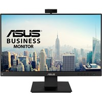 ASUS BE24EQK 23.8 inch LED IPS Monitor - Full HD, 5ms, Speakers