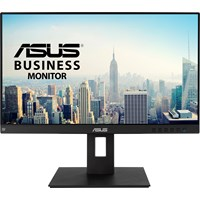 ASUS BE24EQSB 23.8 inch LED IPS Monitor - Full HD, 5ms, Speakers