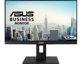 "ASUS BE24EQSB 23.8"" Full HD IPS Monitor"