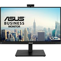 ASUS BE24EQSK 23.8 inch IPS Monitor - IPS Panel, Full HD, 5ms, HDMI