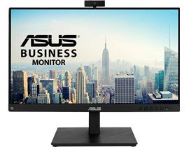 "ASUS BE24EQSK 23.8"" Full HD IPS 75Hz Monitor"